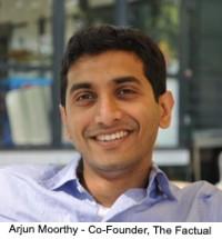 Arjun-Moorthy-The-Factual