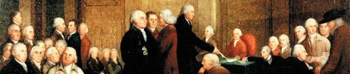 Congress1788