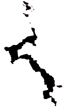 FL District 5 (1)