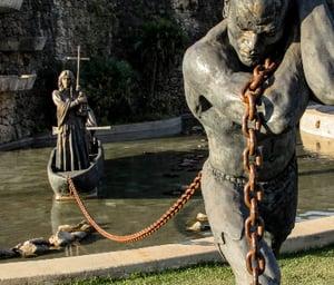 Slavery-in-Brazil
